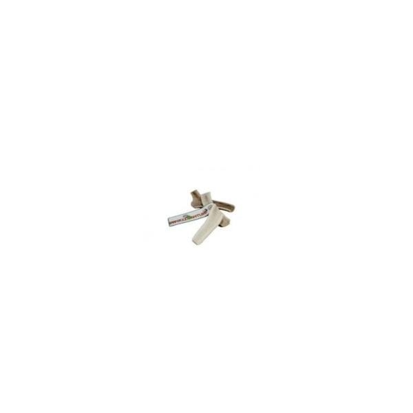 FarmFood EASY Antler / Gevir - Small