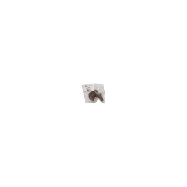 Tyggeben fra Ren 10 cm. 90-100 g. MHT 31-12-2019