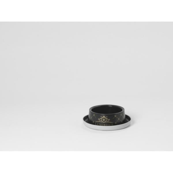 TRENDY DINNER 1 - 350ML LUXURIOUS. Moderna Products