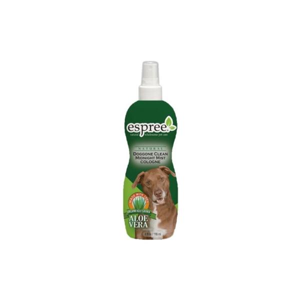 Espree Doggone Clean Midnight 118ml