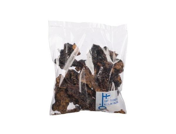 Rauh! Wild Line Moose, File snacks 100 g.