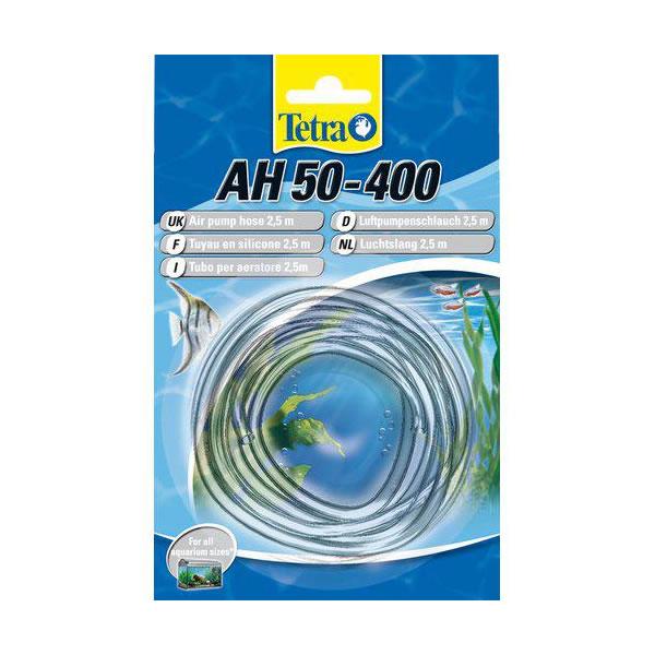 klar luftslange til akvarie